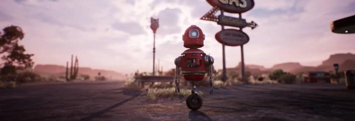 Cortometraje-de-animación-Big-Boom-Brian-Watson