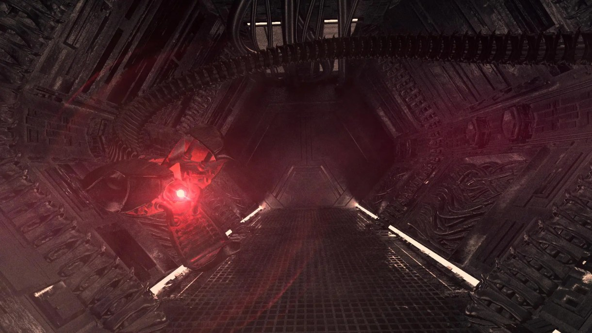 Paradigme-cortometraje-ciencia ficción-vfx