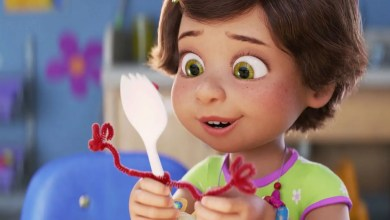 Photo of Toy Story 4 | Trailer & Cortometraje