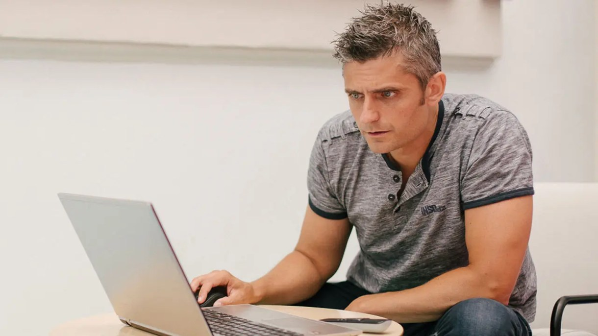 Entrevista: José Manuel Linares, CG Modeler de Blur Studio