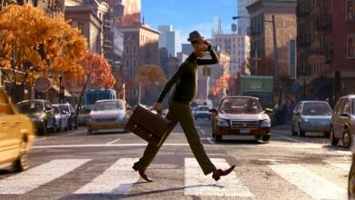 Photo of Estreno de Disney·Pixar SOUL | Trailer y Nuevas Imágenes (2020)