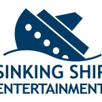 Sinking Ship Entertaiment