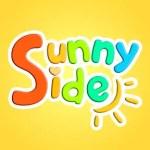 Sunnyside UP Studios