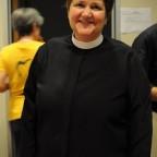 Rev. Dr. Karen Oliveto