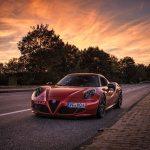 Alfa Romeo Giulia Sprint Gta Not Only Cars