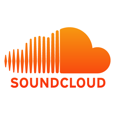 Soundcloud Not Only Hip Hop