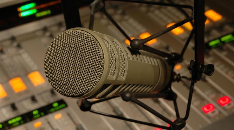 Hello of B-boy : Web radio sur le B-boying
