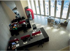 salle-entreprenariat