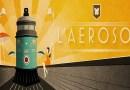 Interview avec Kevin Ringeval l'un des co-fondateurs de « l'Aérosol » : La SNCF s'associe avec l'un des nouveaux spots du Graffiti parisien
