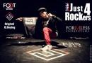 Interview avec la REINE du B-girling Français Nacéra AKA B-girl Hurricane (Just4Rockers) : «Le Hip Hop idéal n'existe pas , il est propre à chacun , c'est toutes nos différences qui créent ce hip hop»