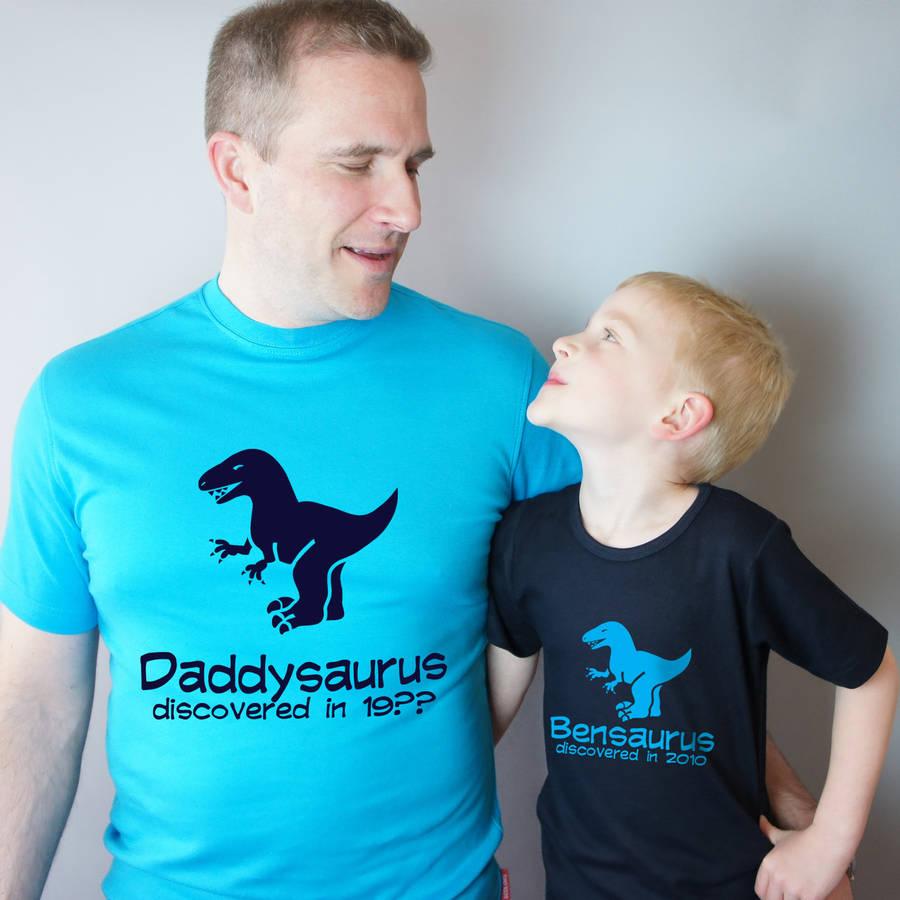 प्रिंटेड टी-शर्ट for father के लिए इमेज परिणाम