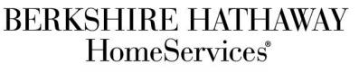BHHS-black-white-logo1