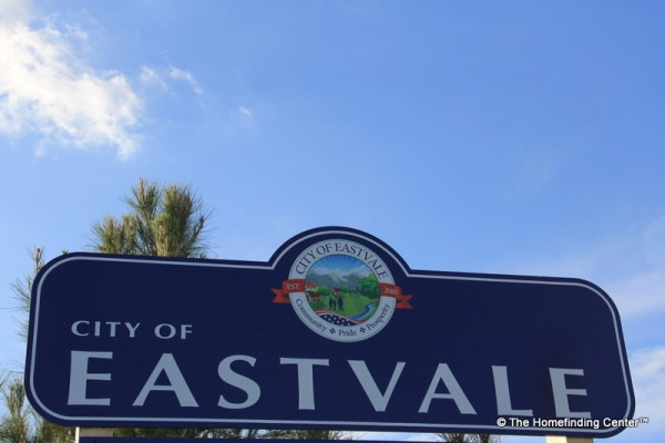 2-Eastvale-sign