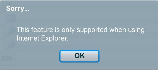 IE-error-MLS