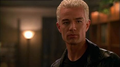https://i1.wp.com/www.notquitesusie.com/wp-content/uploads/2013/11/James-Marsters-as-Spike-in-Buffy.jpg?w=960&ssl=1