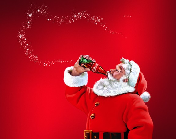Make Someone Happy This Holiday with Coca-Cola! - {Not ...