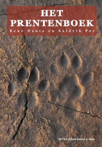 Het Prentenboek - No Trace Book recommendations