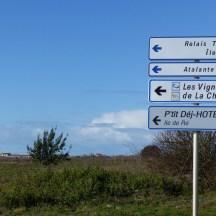 Panneaux signalisation Atalante - février 2016