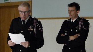 Dominique Greiller et Clément Dardillac - 9 décembre 2016