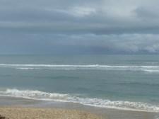 Saint-Clément des Baleines - 26 décembre 2016