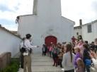 La Clique-sur-Mer - Les Portes-en-Ré 26 avril 2014
