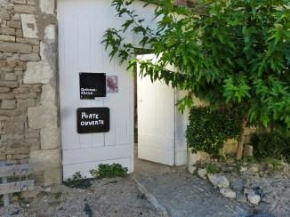 Quiberon - Portes ouvertes
