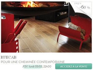vente westwing ruecab