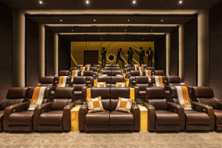 bel-air-home-cinema16