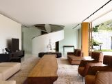65btp-house-interieur2