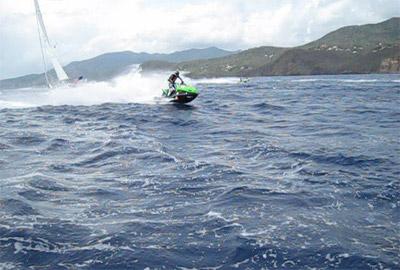 jet-ski_AGOA_2012