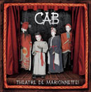 CAB: Theatre de Marionettes