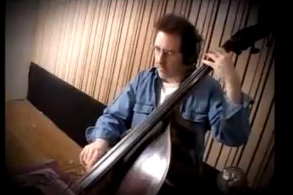 Brian Bromberg: I Got Rhythm