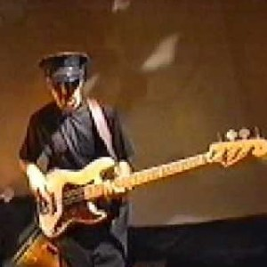 Les Claypool: Tommy the Cat (and a Bonus)
