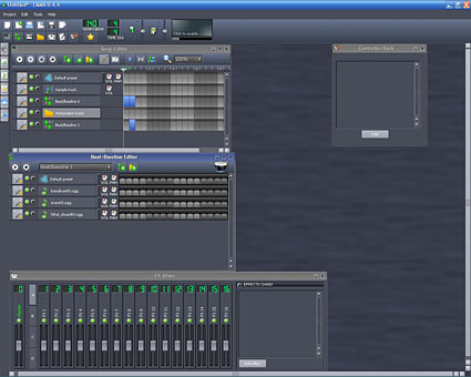 LMMS: Free Music Production Software – No Treble
