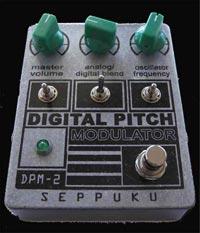 seppuku-digital-pitch-modulator