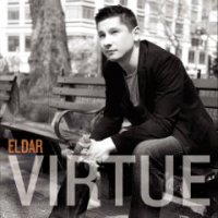Eldar Djangirov: Virtue