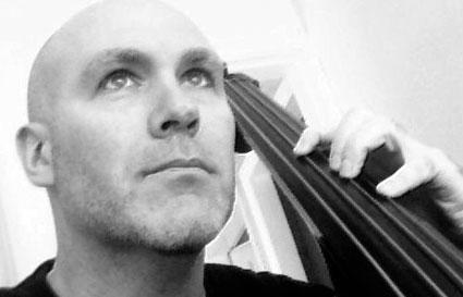 Reader Spotlight: Russ Sargeant