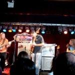 Bass Jam: Tal Wilkenfeld, Victor Wooten, Steve Bailey, Oteil Burbridge, J.D. Blair