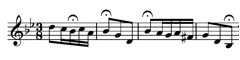 Note Isolation for Improved Intonation: Figure 3