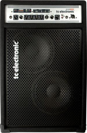 TC Electronic BG500 (featured image)