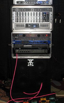 Gear Watch: Better Audio Technologies at Summer NAMM 2010