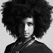 Esperanza Spalding Wins DownBeat Critics Poll