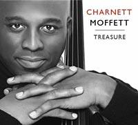 Charnett Moffett: Treasure