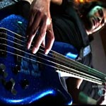 Time Warp: Robert Trujillo Breaks Down His Technique