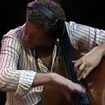 Peter Erskine, Jan Garbarek, Miroslav Vitous: Live (1993)