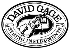 David Gage's Shop Hosts Open House