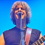Mike Gordon Announces New Album, Tour Dates and Bass Lesson Contest