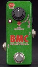 EWS Bass Mid Control Pedal