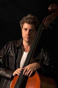 Kyle Eastwood Announces Tour Dates