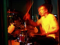 Ask Damian Erskine: Working with Tricky Drummers